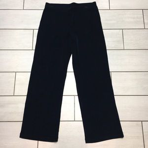 NWOT Travelers by Chico's Pants